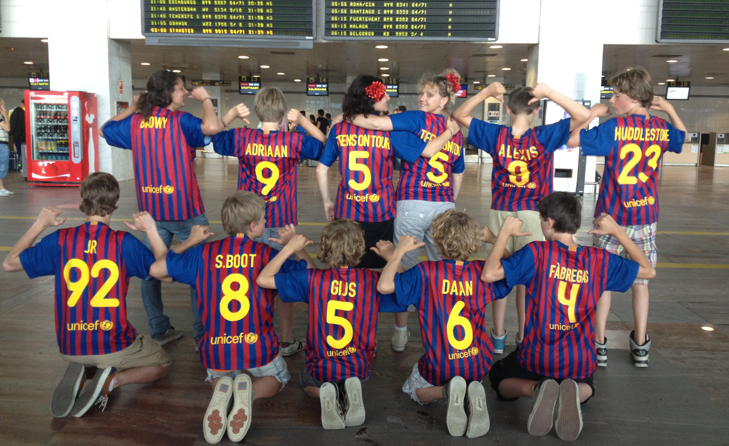 Barcelona_2_Teens-on-Tour