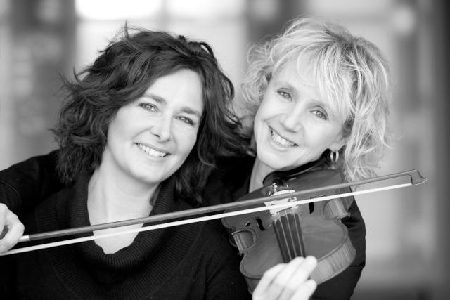 Janienke en Annelies3902